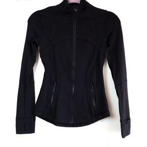 Lululemon | Define Jacket in Black